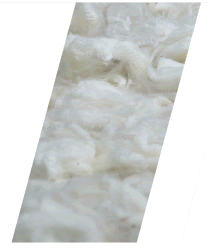 product_improved-wool-image