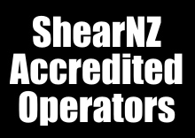accredited-operators